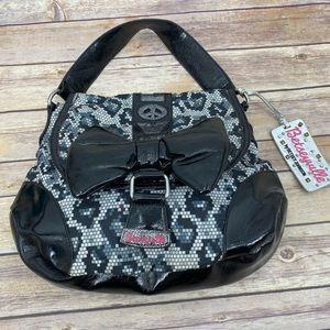 Betsyville by Betsy Johnson handbag